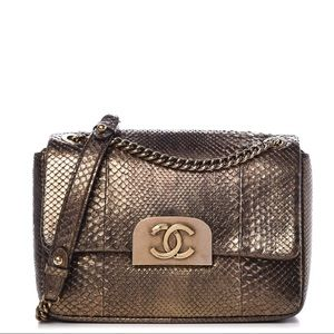 860f145fbb Women s Chanel Square Bag on Poshmark